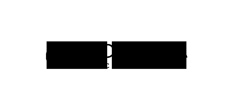 Modeca