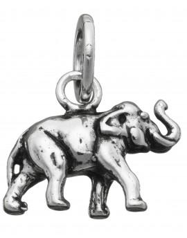 Charm Elefante Raspini
