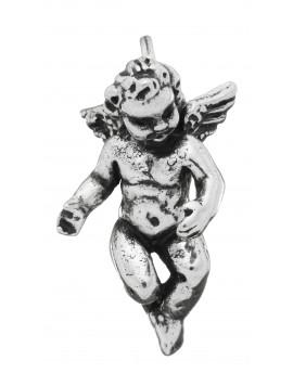 Charm angelo Raspini