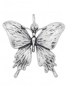 Charm Farfalla Grande Raspini