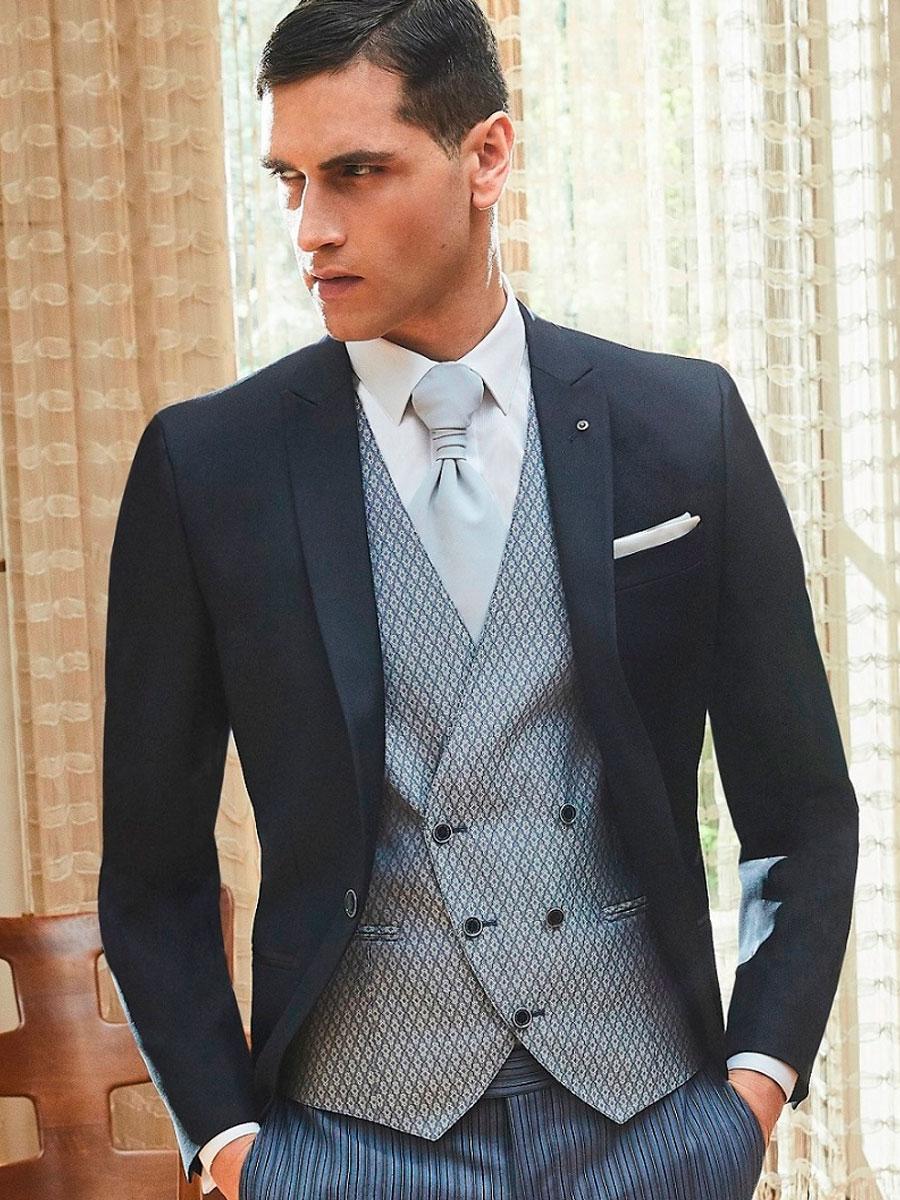 Thomas Pina Couture