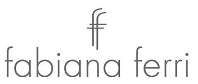 Fabiana Ferri